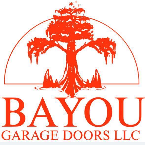 Bayou Garage Doors